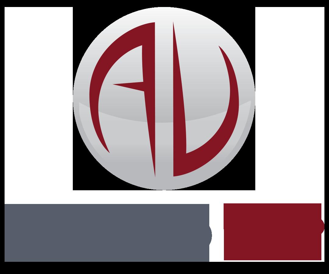 Auto Vip | Emozioni da Guidare