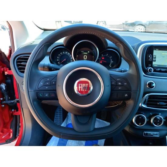 Fiat 500 X CROSS-PLUS 1.6 MJT 120CV