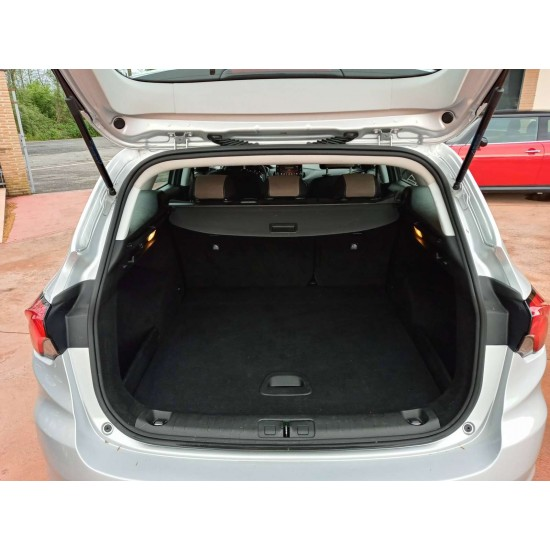Fiat Tipo SW 1.6 MJT Business Lounge