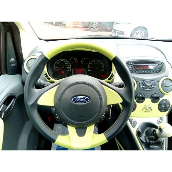 Ford KA 1.2 Individual